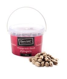 Chewies Trainings-Happen Känguru - klokaní 300 g