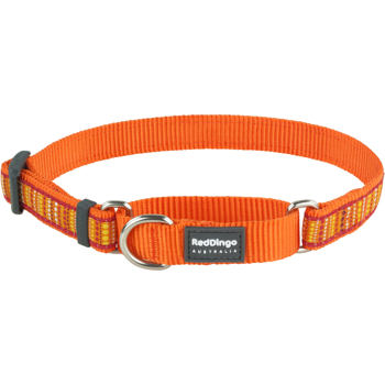 Ob. pol. RD 20 mm x 33-50 cm - Lotzadotz Orange
